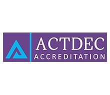 ADTDEC