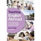 Teaching English Abroad (Griffith)