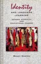 Identity and Language Learning (Norton)