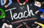 English Teaching to Beginners Guide