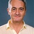 Philip Ingle