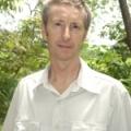Vaughn Buxton