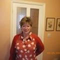 Kathleen Towel