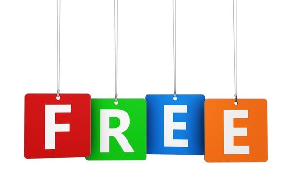 The best free TESOL websites