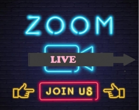 English Teachers: everything you wanted to know about Zoom but were afraid to ask…