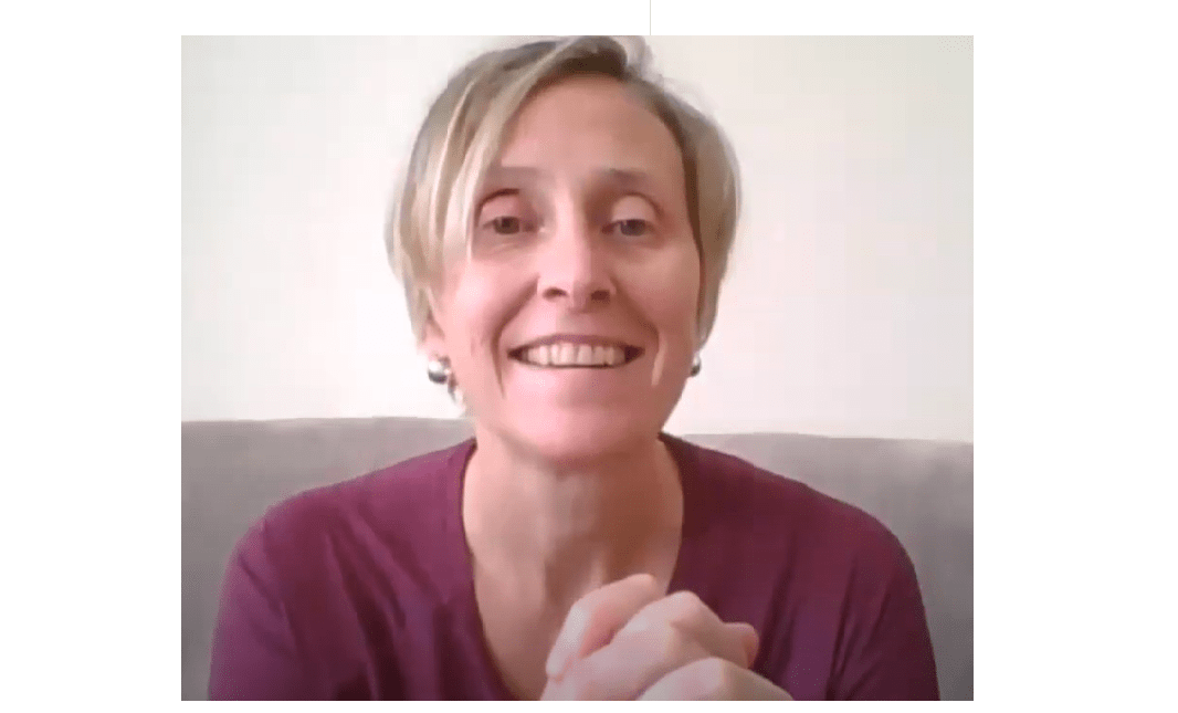 How to set up as an independent English teacher