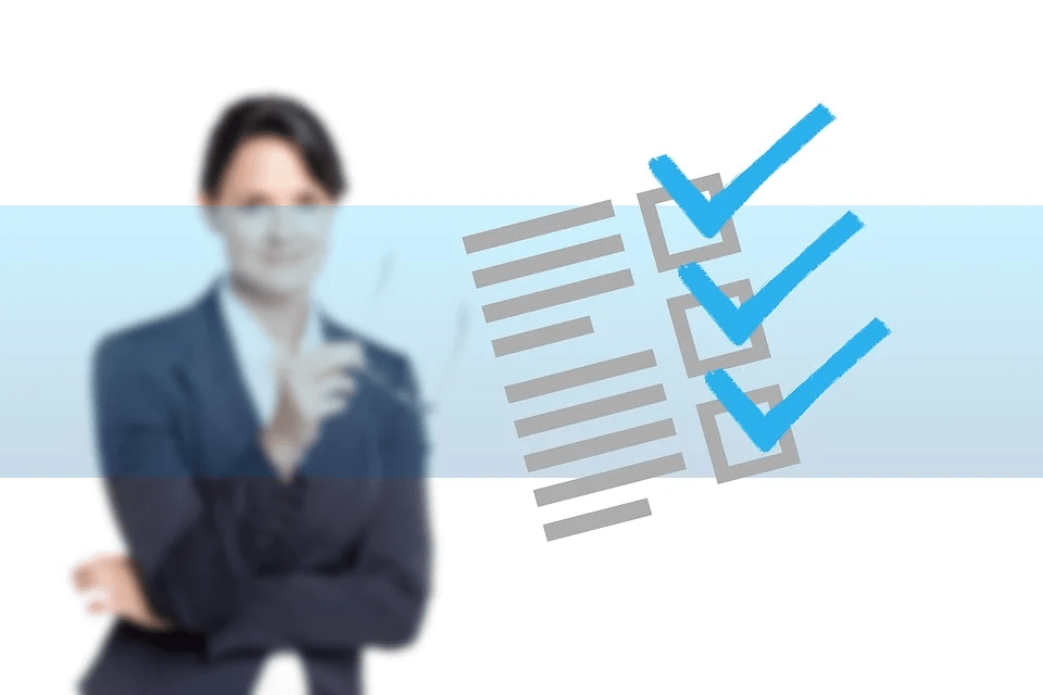 3 ways to ace your English teaching profile page on italki