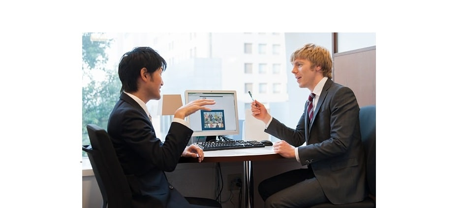 Get ready to teach English in Japan with Gaba
