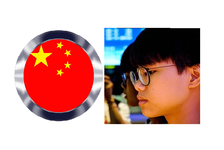 Is this the end of online English to kids in China?