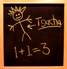 TEFL lessons – 5 top tips for lesson success