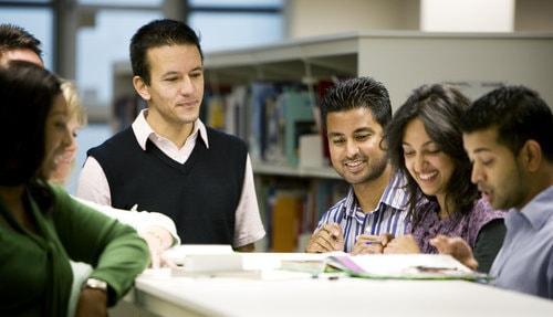 Teaching English to beginners - TEFL ideas