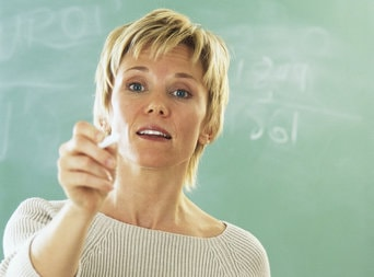 How to Get Started in TEFL