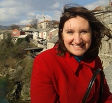 Teaching English in Bosnia and Herzegovina