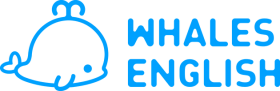 Whales English is hiring online English teachers