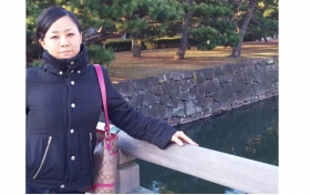 Growing demand for EFL teachers in Japan