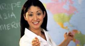 Which TESOL is best for me?