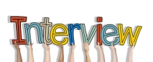 TEFL interviews - what to expect and how to succeed