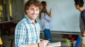 Fun Writing ideas for EFL classes